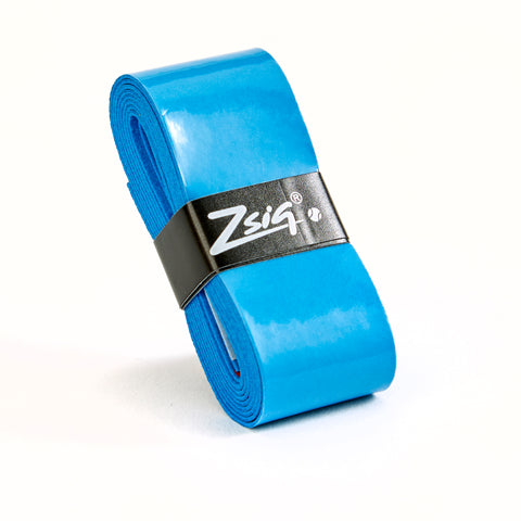 Zsig PU Overgrips | Single