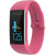 Polar A360 | Fitness Tracker + Wrist Heart Rate Monitor