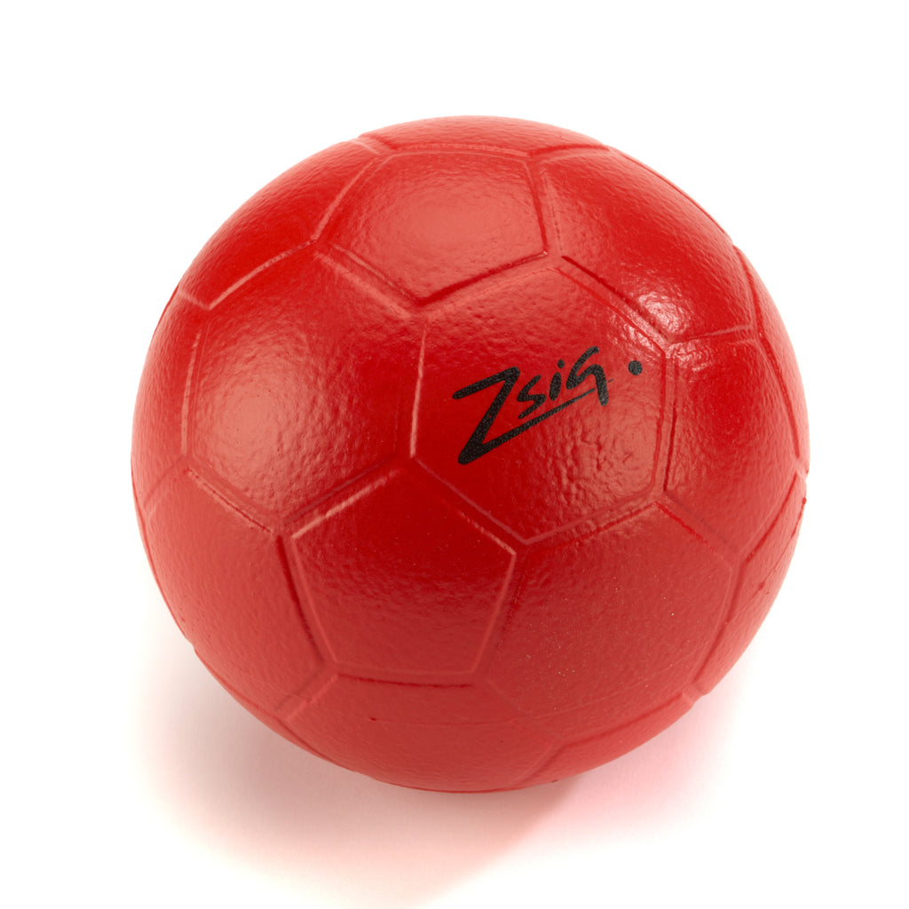Football | Toughskin Ball