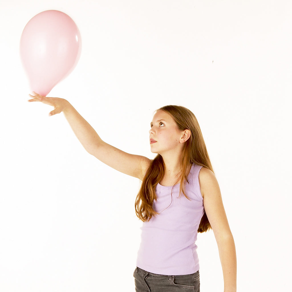 Standard 11in Latex Balloons | Pack of 20