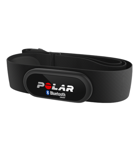 Polar H6 | Bluetooth Smart Heart Rate Sensor Set