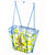 Hoag Ball Basket | holds 72 balls