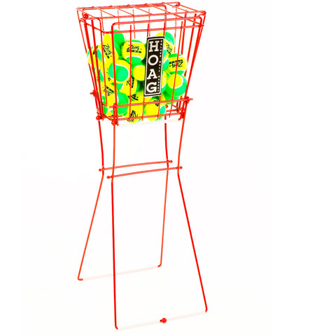 Hoag Ball Basket | holds 50 balls