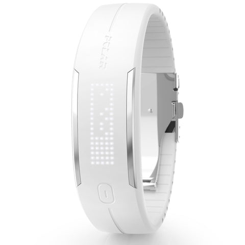 Polar Loop 2 | White