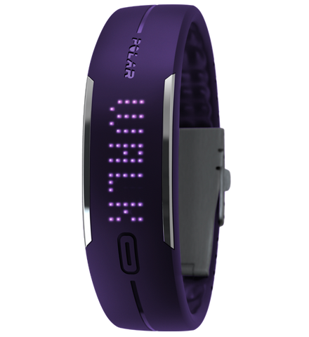 Polar Loop Activity Tracker | Blackcurrant