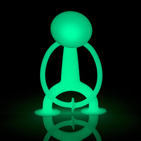 Oogi Junior | Glow in the Dark