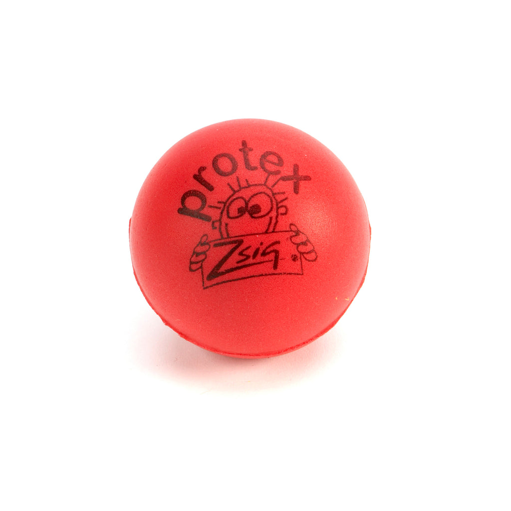 Early Years | Protex 9cm Ball