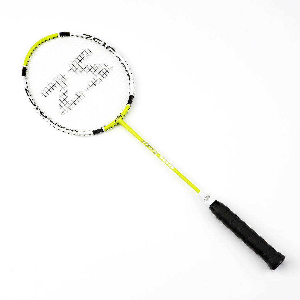 Badminton | Sting 100 Racket