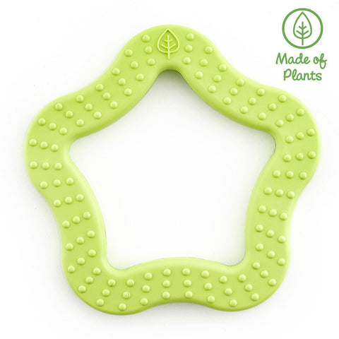Bioserie Teether