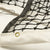 Tennis | Edwards 3.5mm Championship Net