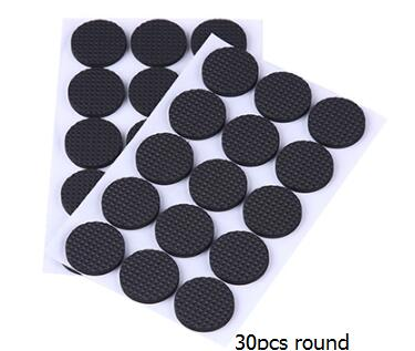 Furniture Feet Protector Pads