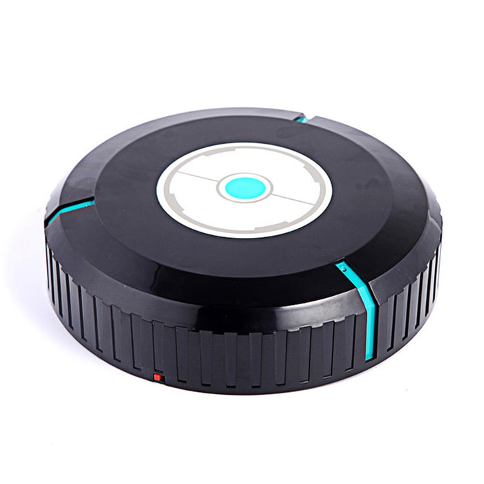 Cleanrobot Automated Cleaner