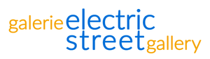 Electric Street Gallery