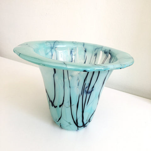 jennifer anne kelly ~ Mint Bowl
