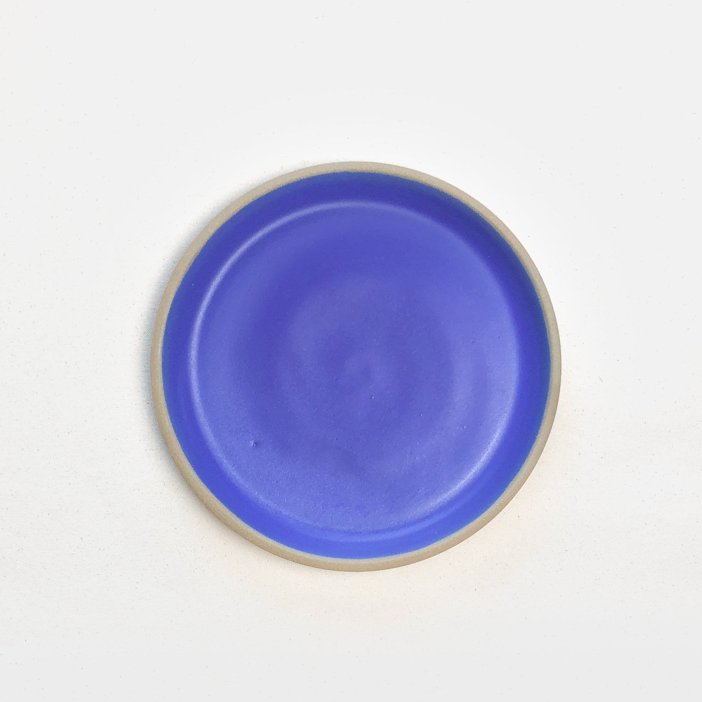 Wander Collection, Dinner Plate