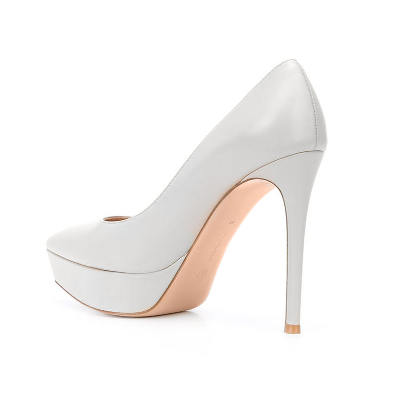 'Dasha' Platform Pump