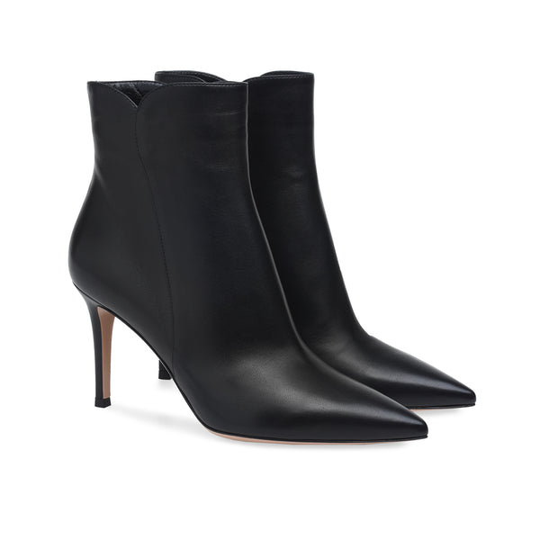 'Levy' Stiletto Boot