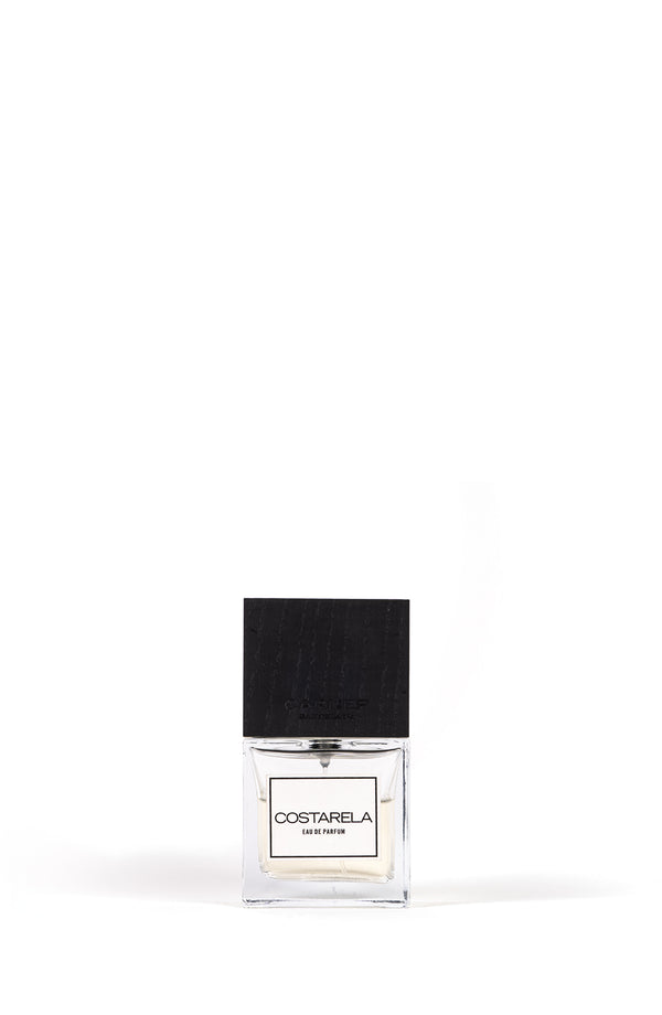 'Costerela' Unisex Fragrance (5211927740556)