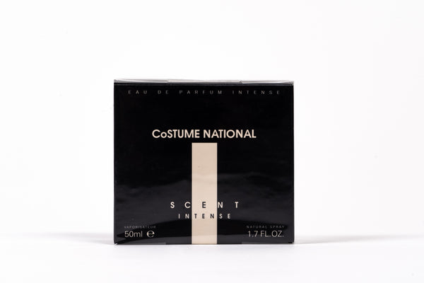 'Intense' Unisex Fragrance (5211912765580)