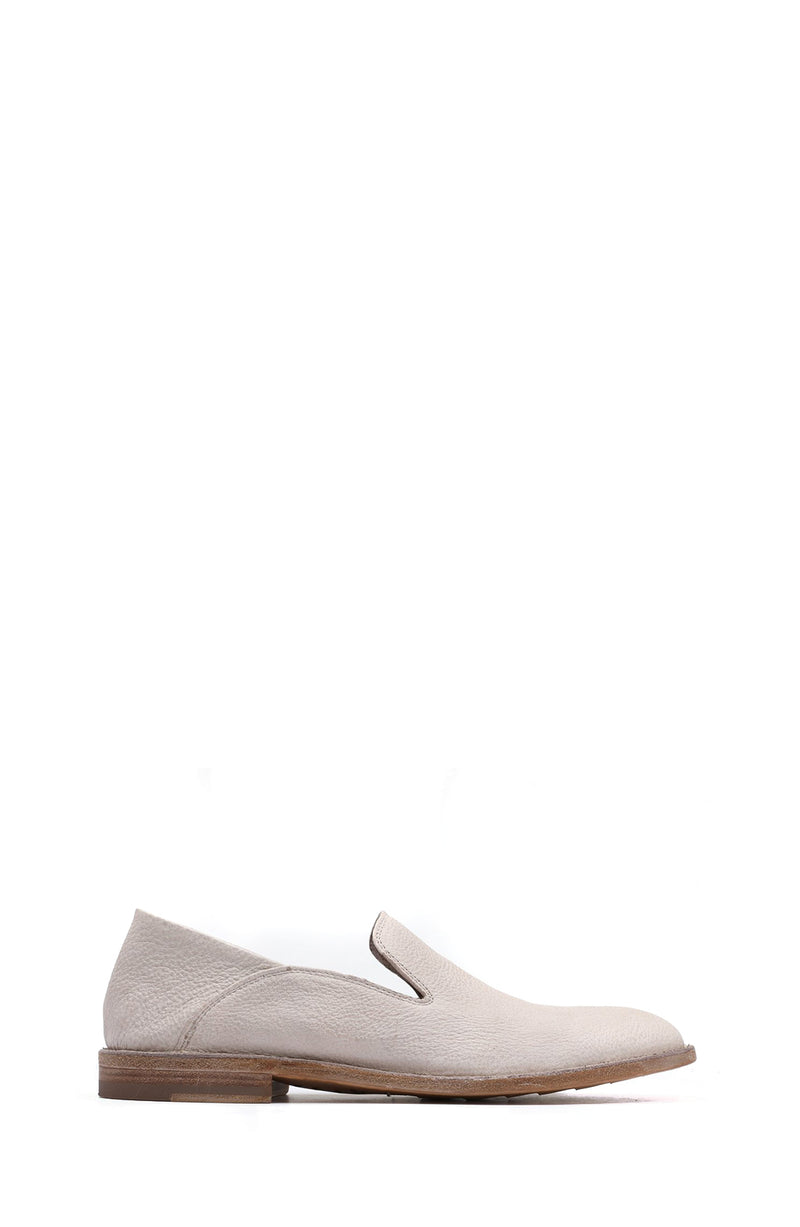 'Linzi' Slip-On Shoe