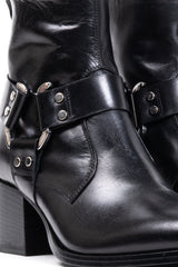 Motorcycle Boot (5192026259596)