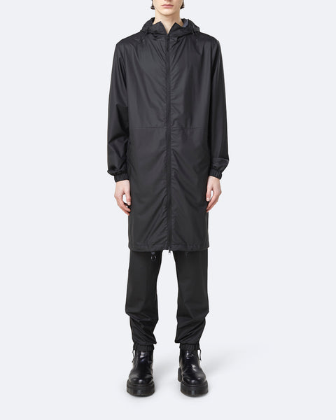 Ultralight Waterproof Parka