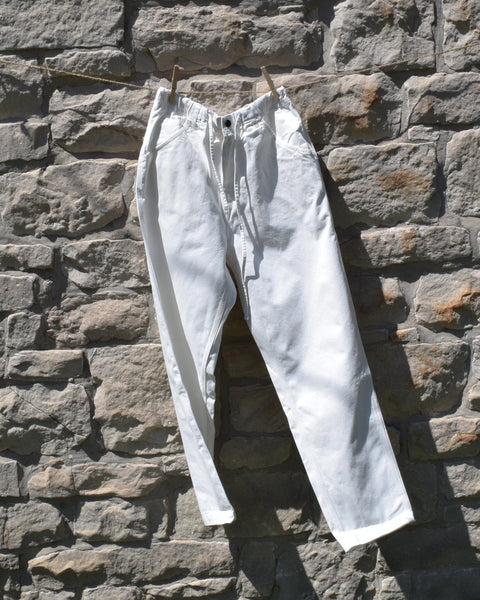 Recreation Pant