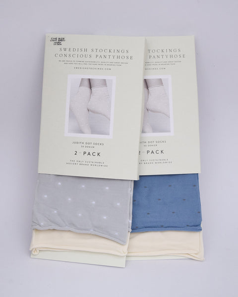 Judith sock set
