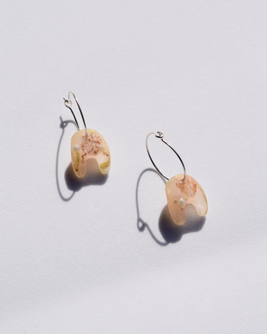 Tooth Dangles