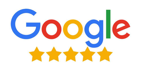 google 5 star reviews seacoast pop up shop aimee dion dover nh new hampshire clothing apparel online plus petite fashion trendy clothes women ladies girls boys men unisex dresses tops pants leggings custom handmade upcycled scarves gaiters buffs