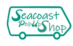 Seacoast Pop Up