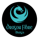 Dragon Fibre Bags
