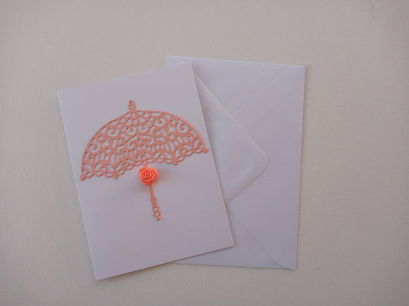 Cards n More All Occasions greeting card