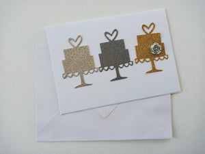 Cards n More Birthday greeting card