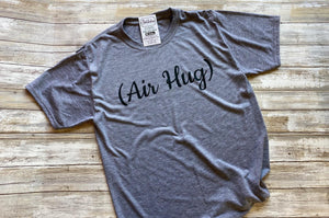 Air Hug T-Shirt