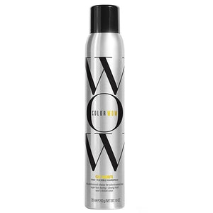 Color Wow - Cult Favorite Firm + Flexible Hairspray