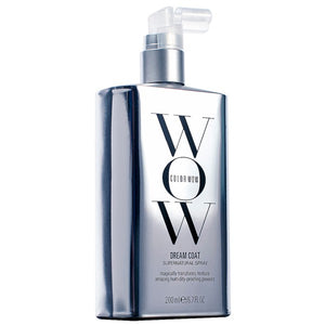 Color Wow - Dream Coat - Anti-Humidity Hair Treatment