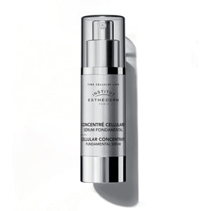 Esthederm - Cellular Concentrate - Fundamental Serum