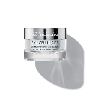 Esthederm - Cellular Water - Melting Moisturizing Cream