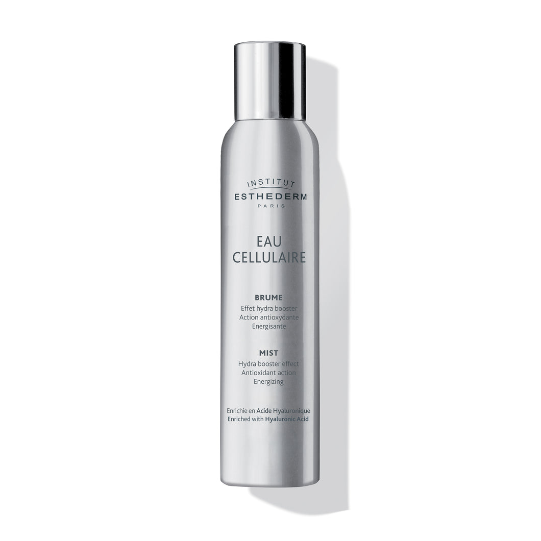 Esthederm - Cellular Water - Mist