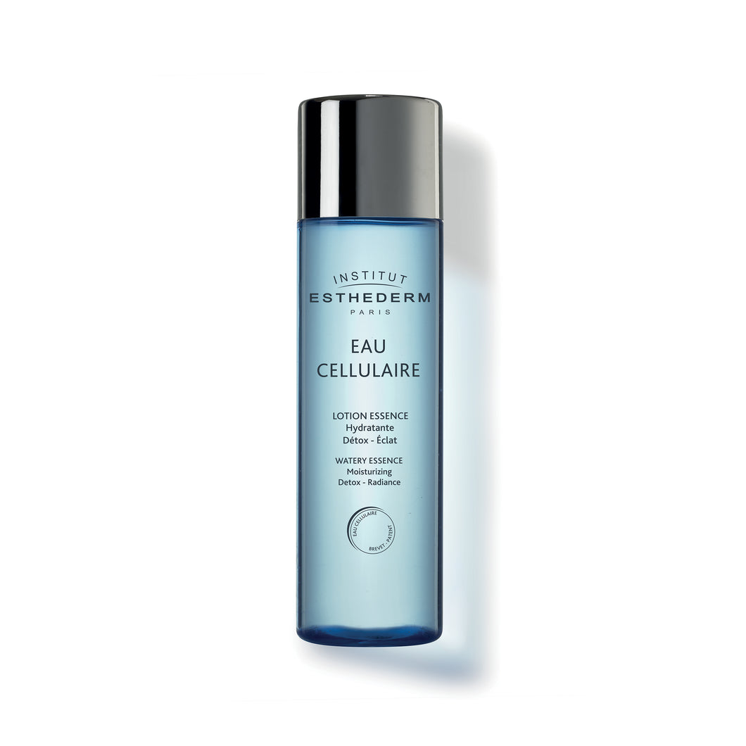 Esthederm - Cellular Water - Watery Essence