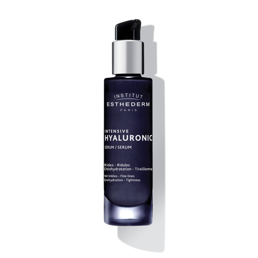 Esthederm - Intensive Collection - Hyaluronic Serum