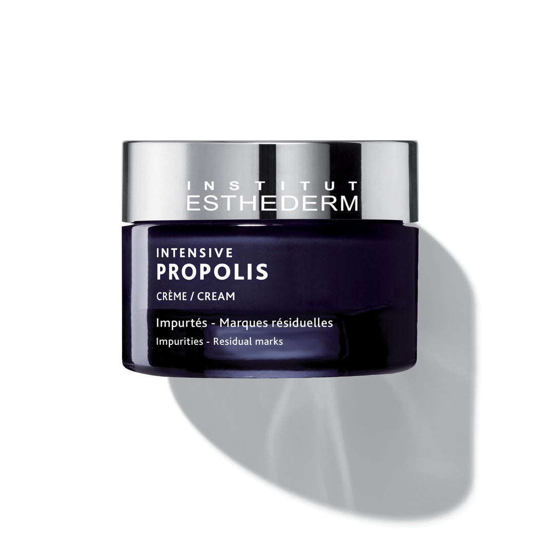 Esthederm - Intensive Collection - Propolis Cream