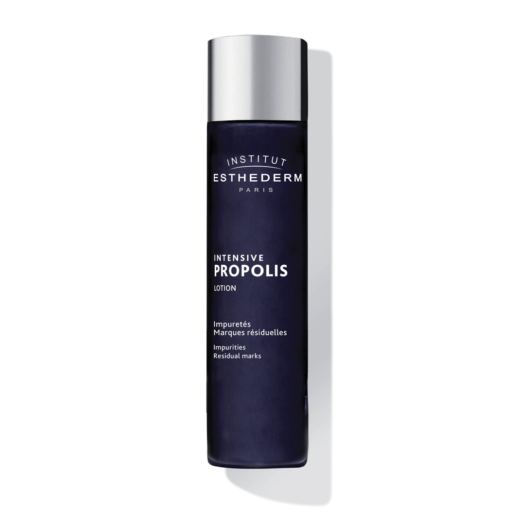 Esthederm - Intensive Collection - Propolis Lotion