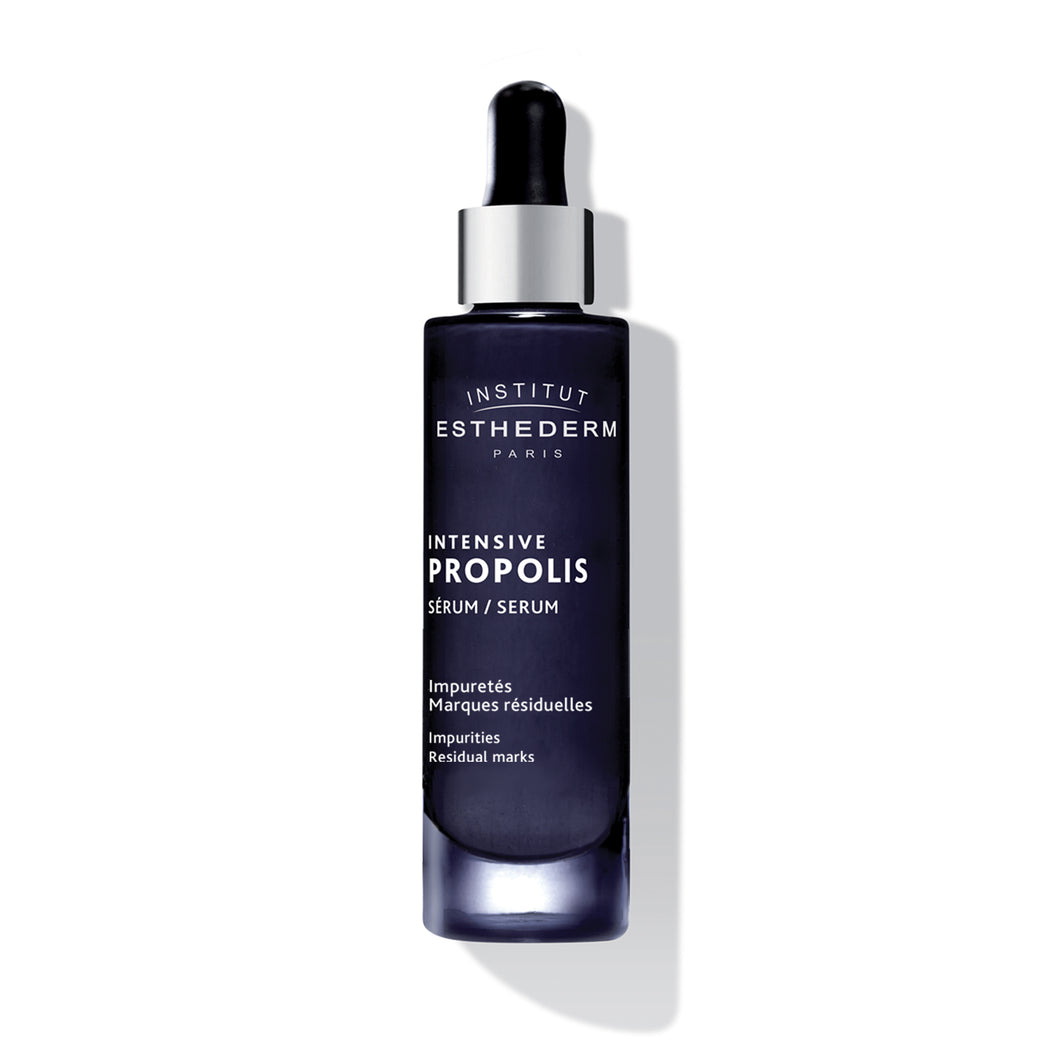 Esthederm - Intensive Collection - Propolis Serum