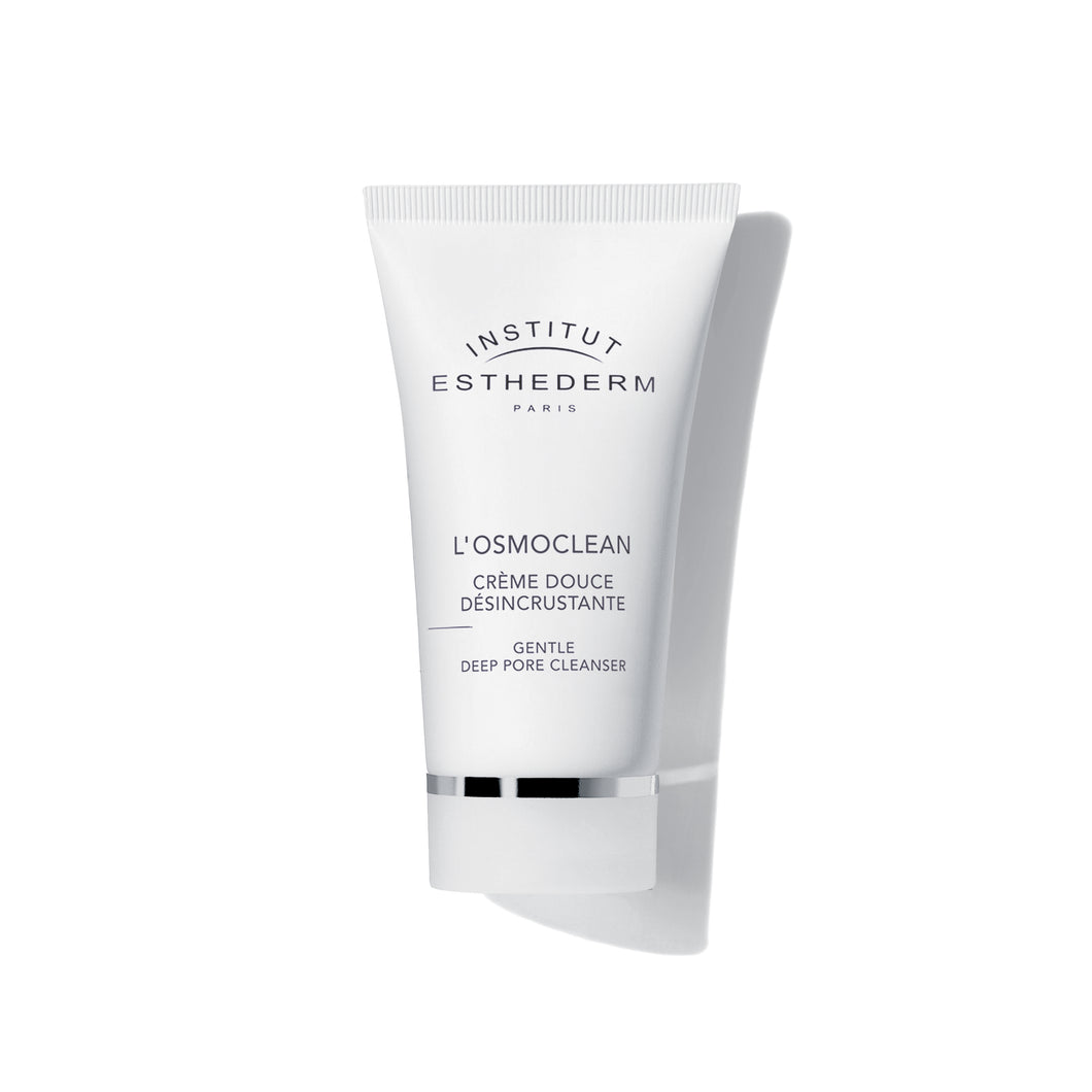 Esthederm - Osmoclean - Gentle Deep Pore Cleanser