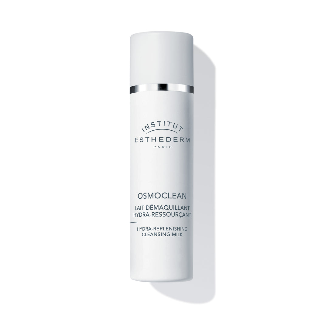 Esthederm - Osmoclean - Hydra-Replenishing Cleansing Milk