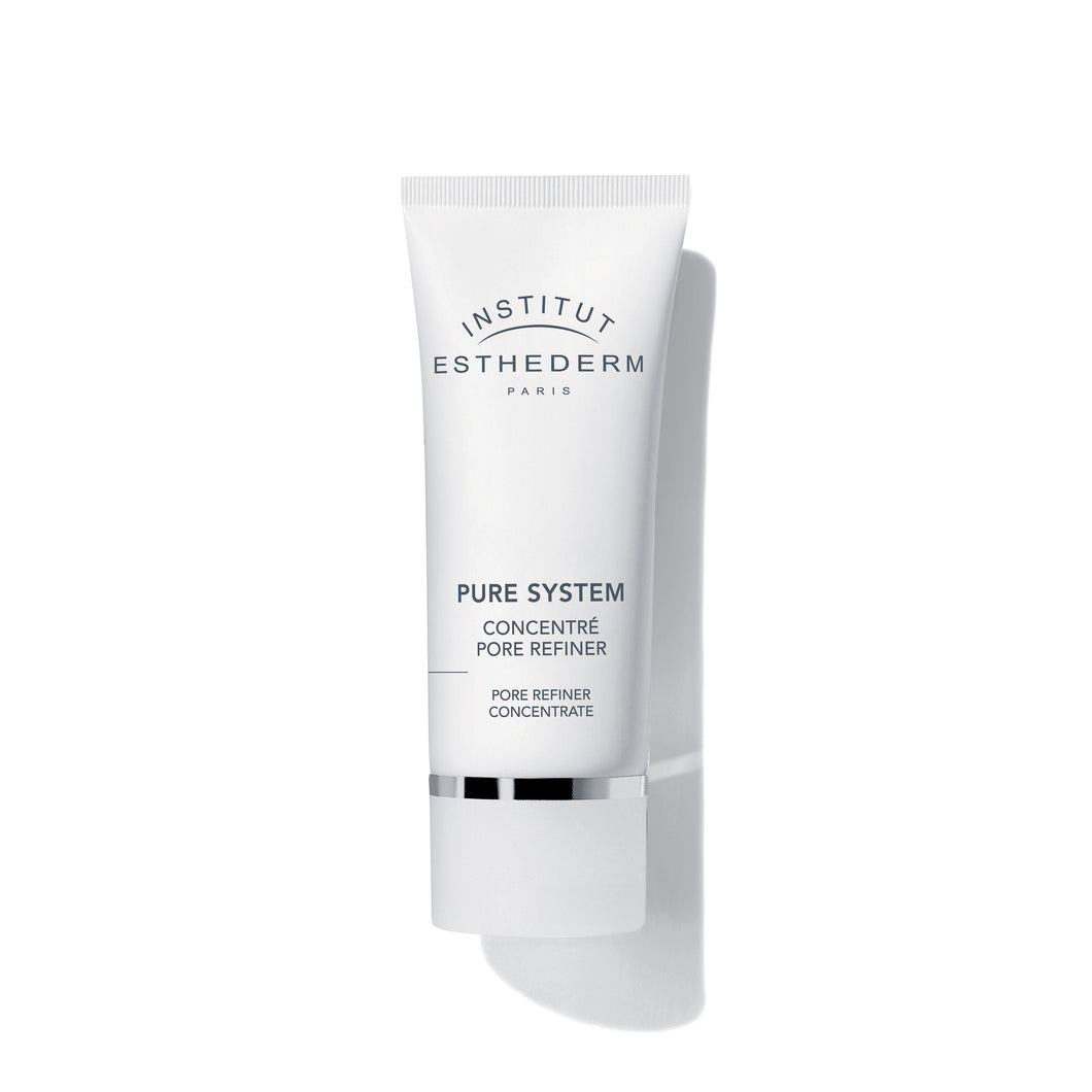 Esthederm - Pure System - Pore Refiner Concentrate