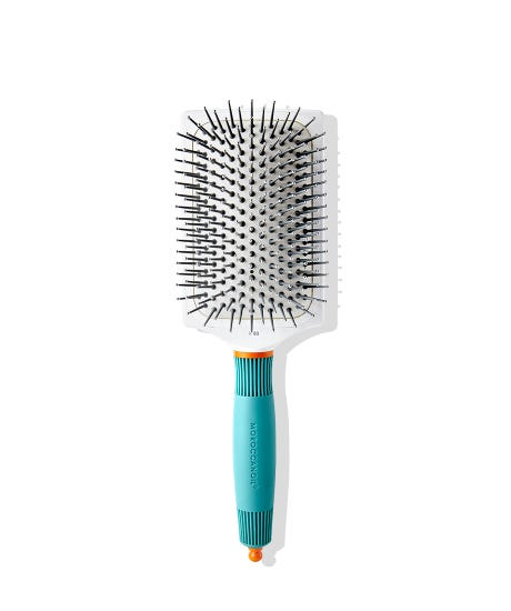 Moroccanoil - Ceramic Paddle Brush