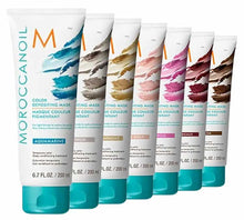 Load image into Gallery viewer, Moroccanoil - Color Depositing Mask